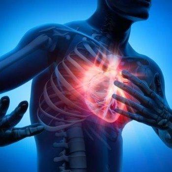 Ameliyatta hastanın kalbi 30 dakika durduruldu