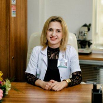 Yayla,  Medigüneş'te hasta kabulüne başladı