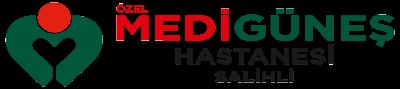 Özel Medigüneş Hastanesi