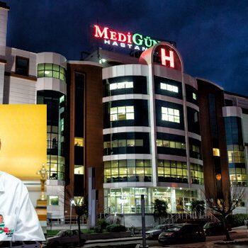 Medigüneş'e yeni kalp damar cerrahisi