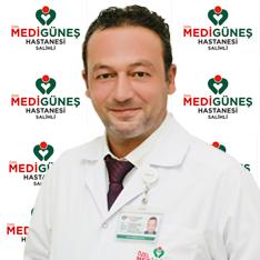 Op.Dr.M.Tamer VARYEMEZ