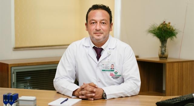 dr-varyemez